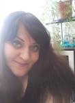 Aleksandra, 32, Nefteyugansk