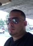 Mario, 30  , Cleveland (State of Ohio)