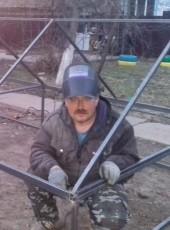 aleksey, 44, Russia, Orel