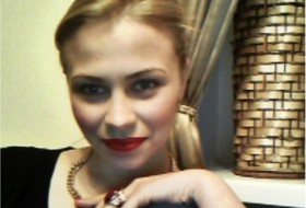 Nelsi, 29 - Just Me