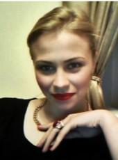 Nelsi, 29, Belarus, Gomel