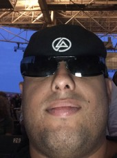 keyshawn, 35, United States of America, Anderson (State of Indiana)