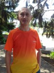 Aleksandr, 48  , Rakitnoye