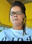 Janet valentine, 48  , Kingston