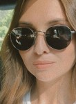 Viktoriya, 20  , Yekaterinburg