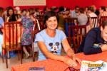 Irina, 46 - Just Me Photography 3