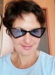 Irina, 45, Chelyabinsk