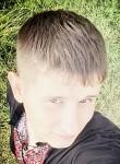 Sergey, 22  , Tskhinval