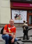Vadim, 46  , Wroclaw