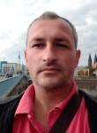 giorgi, 37  , Frankfurt (Oder)
