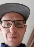 Florian, 32  , Linz