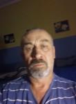 Oleg, 59  , Kaliningrad