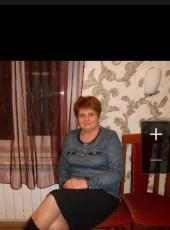 Tatyana, 54, Russia, Pustoshka