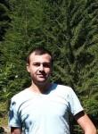 Alexandr, 28  , Ploiesti