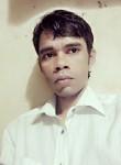 Arshad, 18, Dhaka