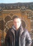 ALEKSANDR, 46  , Slobozia