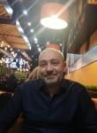 Shamil, 42  , Pirogovskij