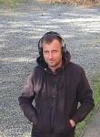 Vitaliy, 40  , Chemnitz