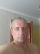 Eduard, 37, Ukraine, Kryvyi Rih
