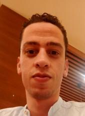 ahmed, 26, United Arab Emirates, Al Ain