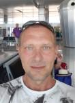 Dmitri Diede, 41  , Siegen