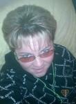 olesya, 40 лет, Alicante