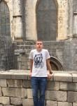 mikhail, 21  , Kokoshkino