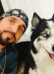Carlos, 39, Armenia