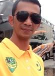 เสือใต้, 36  , Kota Bharu