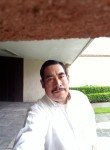 Pedro, 49  , Toluca