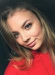 Katya, 23  , Nefteyugansk