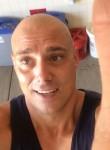 Alphanueric, 41  , San Diego