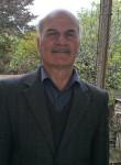 valeri, 59  , Tbilisi