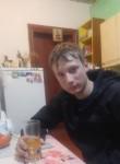 Andrey, 20  , Novosibirsk