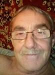 Mikhail , 65  , Saint Petersburg