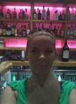 Natalia, 35  , Cordoba