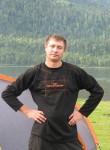 Aleksandr, 40  , Osinniki