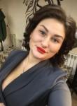 Lyuda, 25  , Doschatoye