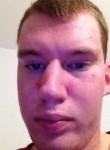 douglas boswell, 25  , Wichita
