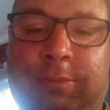 Markus, 38  , Hofheim in Unterfranken