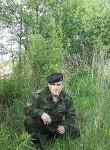 Dima Shein, 31, Kaliningrad