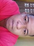 Luis, 35  , Pacora