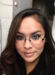 Alejandra, 32  , Guatemala City