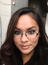 Alejandra, 32, Guatemala, Guatemala City