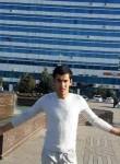 ed, 24  , Bucharest