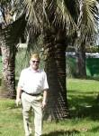 Михаил, 54 года, Варгаши