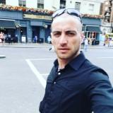 Alex, 35  , Ghisalba