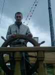 Artem, 34  , Plast