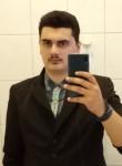 Nick, 21  , Oberhausen
