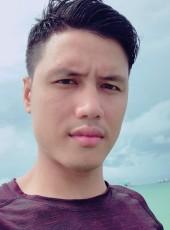 Hanhrulo, 31, Vietnam, Duong Dong